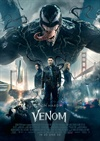 VENOM Internationaler Trailer Deutsch 1080 x 720